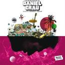 DANIEL GRAU MAGIC SOUND OF DANIEL GRAU(LP)