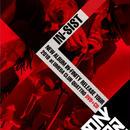 2/13 - 韻シスト / NEW ALBUM IN-FINITY RELEASE TOUR 2018 at UMEDA CLUB QUATTRO [DVD+CD]