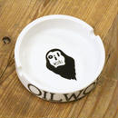 OILWORKS Ashtray