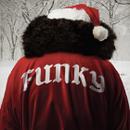 ALOE BLACC / CHRISTMAS FUNK [LP]