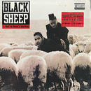 Black Sheep / A Wolf In Sheep's Clothing [LP]