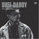 1月上旬出荷予定 - SUFF DADDY / BAKER'S DOZEN: SUFF DADDY [LP]