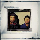 JIGMASTAS / Grassroots - The Prologue (Deluxe Edition) [2LP]