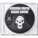 MUTA/BUDDHA MAFIA RADIOSHOW MIXTAPE #2