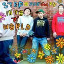 アラデジャムスタ/STEP IN TO A WORLD