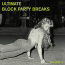 DJ Paul Nice / Ultimate Block Party Breaks Vol.5 [LP]
