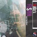 MADz's / FUSION [CD]
