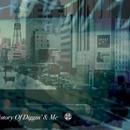 符和 - History Of Diggin' & Me [MIX CD]