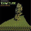 BLACKSMOKER / THINKTANK [CD]
