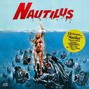 CQ PRESENTS mixed by DJ MUTA - NAUTILUS