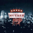 MUTA from YNGDRNK / Muta EP [CD]