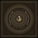 Masta Ace / Son Of Yvonne Remixes-2LP-