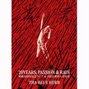 THA BLUE HERB / 20YEARS, PASSION & RAIN [DVD]