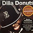 J.Dilla aka Jay Dee/Donuts - Deluxe Edition-CD-