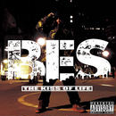 BES / THE KISS OF LIFE [CD]
