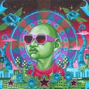 grooveman Spot a.k.a DJ KOU-G / CHANGE SITUATIONS [CD]