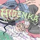 HIDENKA / RE VYBERATION [CD]