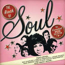 THE BIRTH OF SOUL (IMPORT) 3CD(Limited sale)