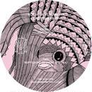 Kolja Gerstenberg / East Shake EP [12INCH]
