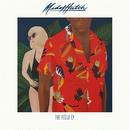 MIDAS HUTCH / FEELS EP [12inch]