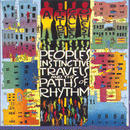 A Tribe Called Quest / People's Instinctive Travels And The Paths Of Rhythm [LP]