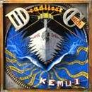 KEMUI - DEADLIEST CATCH [CD]