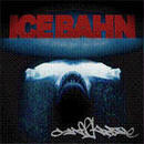 ICE BAHN/OVER VIEW