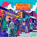 SEAN PRICE & SMALL PROFESSOR / 86 WITNESS [LP]
