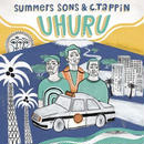 予約 - Summers Sons & C.Tappin / Uhur [2LP]