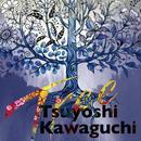 TSUYOSHI KAWAGUCHI - TREE [CD]