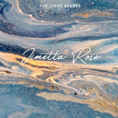 JIMETTA ROSE / THE LIGHT BEARER [LP]