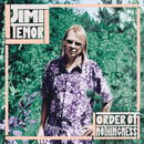 Jimi Tenor / Order Of Nothingness [LP]