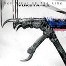 """YUKSTA-ILL/ """"NEO TOKAI ON THE LINE"""" [CD]"""