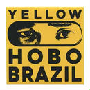 HOBO BRAZIL/YELLOW