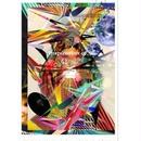 符和 VS 市川茂生 / INSPIRATION OF √9 [DVD]