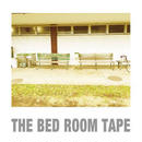 THE BED ROOM TAPE - Undertow [CD]