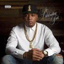 SKYZOO / IN CELEBRATION OF US [2LP]