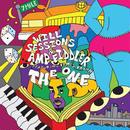 予約 - Will Sessions & Amp Fiddler feat. Dames Brown / The One -repress- [2LP]