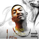Daia / Mind Of Legend [CD]