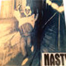 ILLSUGI (Nasty Ill Brother S.U.G.I.) / 5feet around- [CD]
