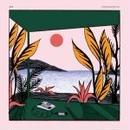 予約 - S&W / A Weekend Far Out [LP]