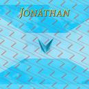 VaVa/Jonathan-CD Album-