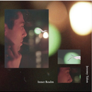 Jeremy Talon/Inner Realm-CD Album-