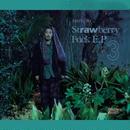 MONCHI from L.L.K.P - strawberry fuck EP3 [CD]