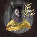 ISAIAH RASHAD / THE SUN'S TIRADE [2LP]