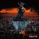 ISH-ONE / THE LONGEST NIGHT [CD]