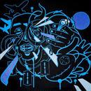 KM$ x I-DeA / GODS WORK [CD]