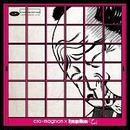 cro-magnon x Hyouge / Mono [CD]