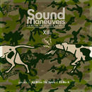 Sound Maneuvers (DJ Mitsu The Beats & DJ Mu-R) / 12th Anniversary Mix [MIX CD]