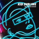 Kid Sublime / The Padded Room [2LP]